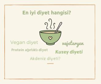 vegan-ve-vejetaryen-beslenme